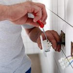Installing Home Electrical Systems