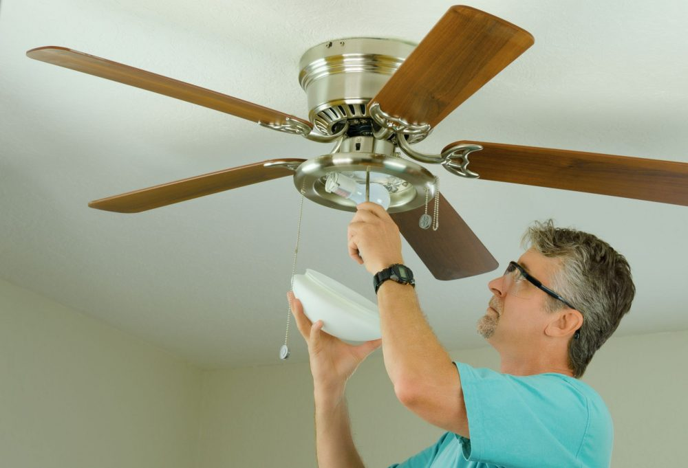 Troubleshooting your ceiling fan henderson electric troubleshooting your ceiling fan aloadofball